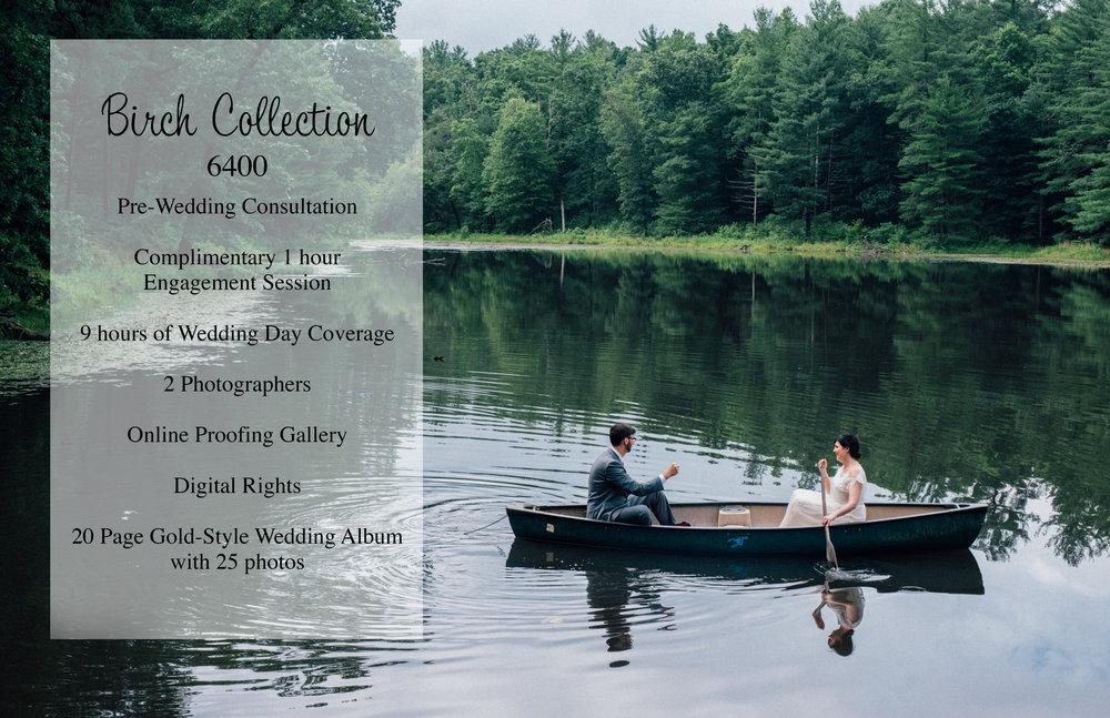 Birch Collection.jpg