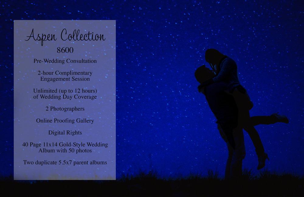 Aspen Collection.jpg