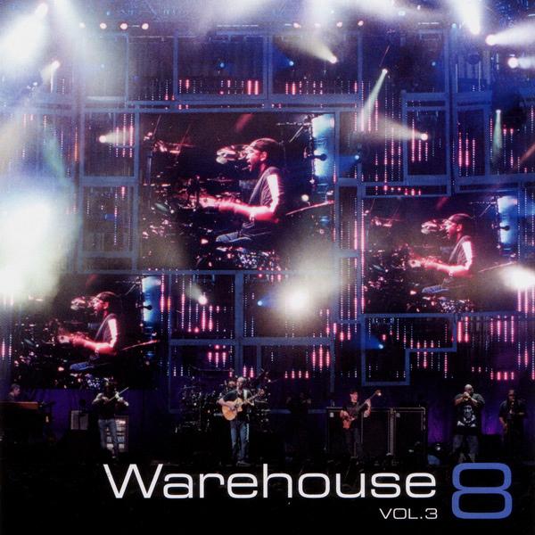 warehouse8_volume3_lg.jpg