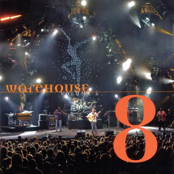 warehouse8_volume2_lg.jpg