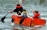 Cardboardboat Regatta 1png.png