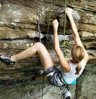 Shumard_Rock Climbing.jpg