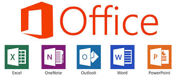 MS Office Suite.jpeg