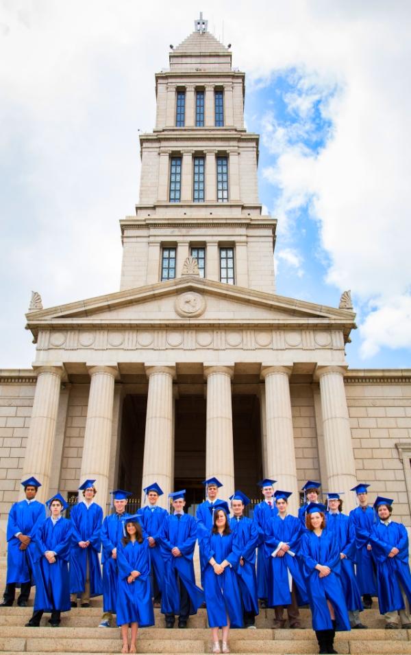 2014 GWCS Graduation__BoschStudios -17.jpg