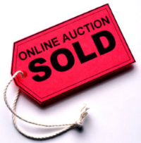 (click to view 2015 auction)