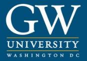 College - George Washington University.jpg