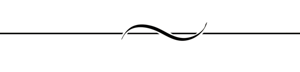 divider-line1.png