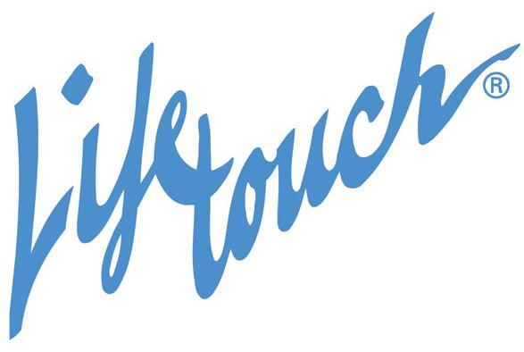 Lifetouch.JPG