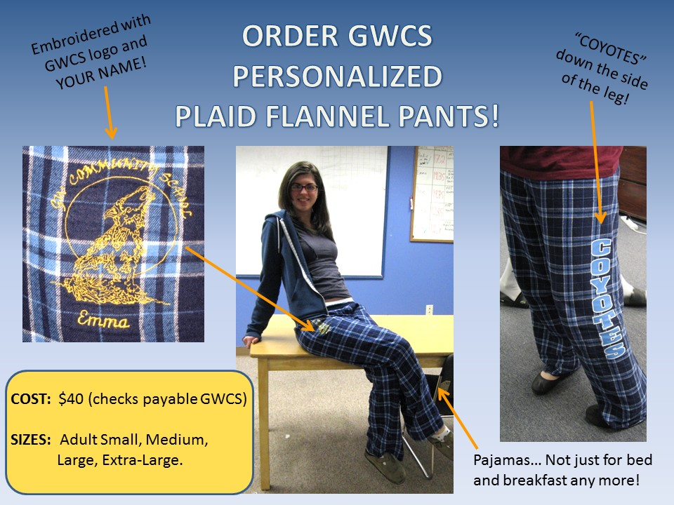 Plaid Flannel Pants.jpg
