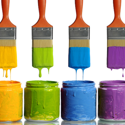 paint-volunteers_700x400.jpg