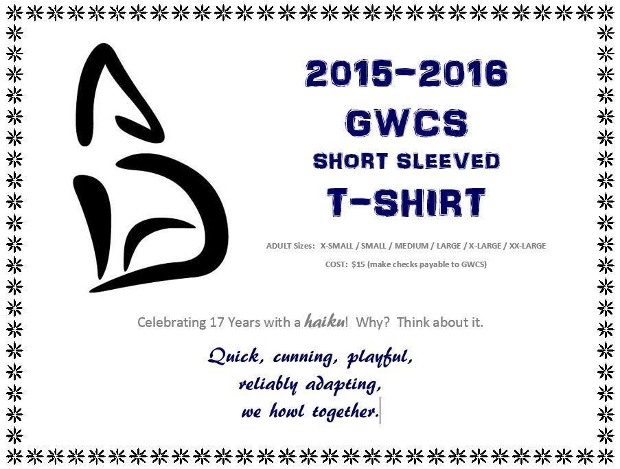 2015-2016 t-shirt.JPG