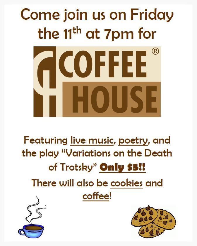 Coffee House PDF.jpg