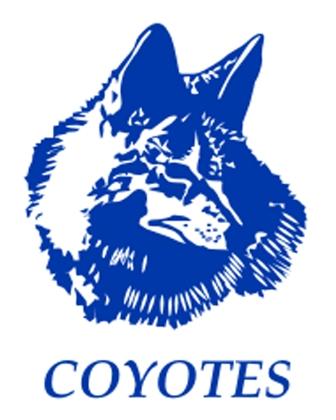 Coyote Logo2-small.jpg
