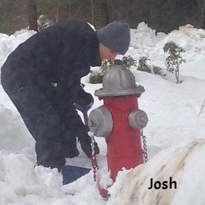 Fire Hydrant Josh Bane.JPG