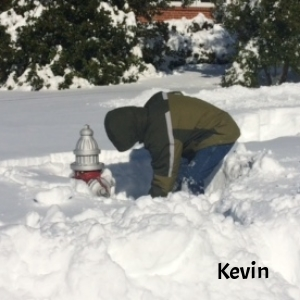 Fire Hydrant Kevin.JPG