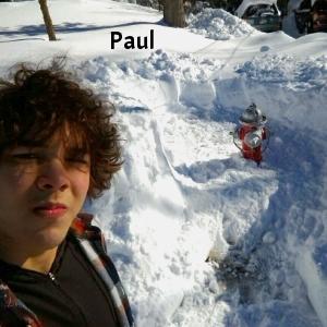 Fire Hydrant Paul.jpg