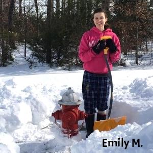 Fire Hydrant Emily M.jpg