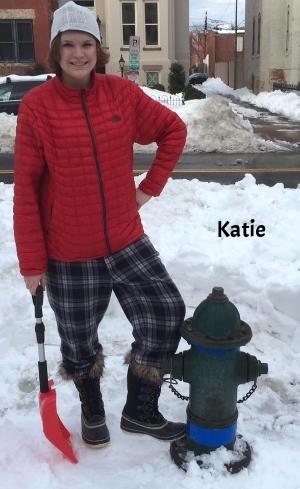 Fire Hydrant Katie.jpg
