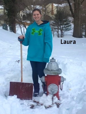 Fire Hydrant Laura.jpg