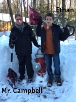 Fire Hydrant Ethan.JPG