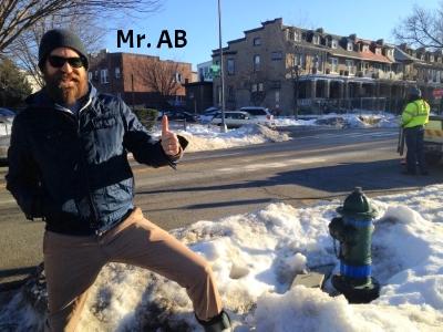 fire hydrant andrews bashan.jpg