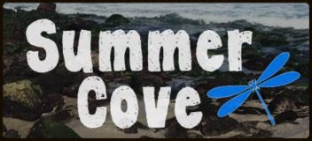 Click above for camp details.  July 11 - Aug 5:  SUMMER COVE CAMPS for middle school students held at GWCS!  One week / half-day sessions - 32 different classes to choose from!