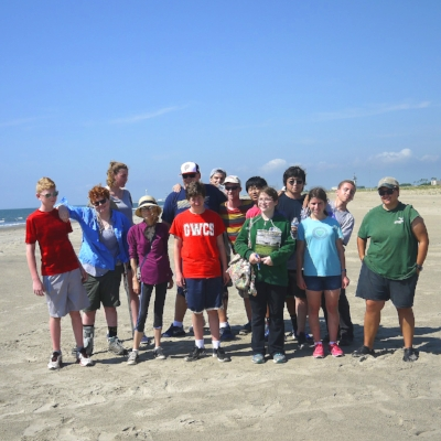 chincoteague group photo 2016.jpg