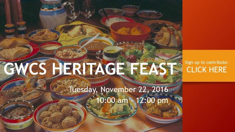 Heritage Feast 2016.JPG