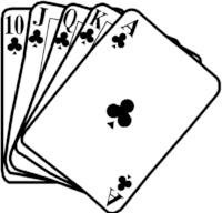 casino cards.JPG