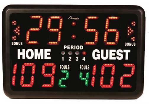 basketball scoreboard.jpg
