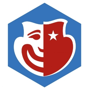 Hexagon Logo.JPG