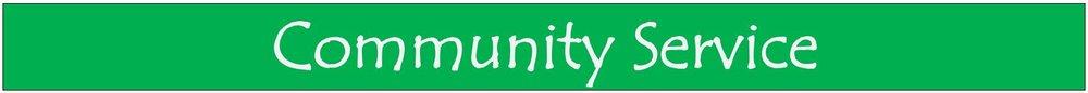 banner - community service.JPG