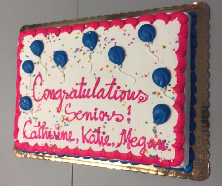 senior night cake.jpg