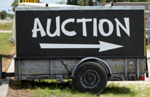 auction truck1.png