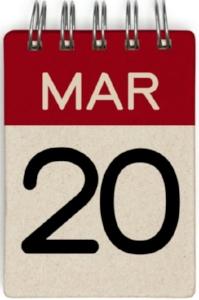 calendar - march 20.JPG