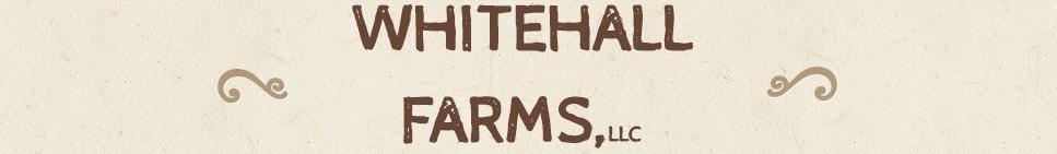 WHITEHALL FARM.JPG