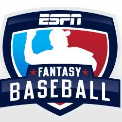 fantasy_baseball_espn.png