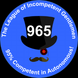 incompetent logo.png