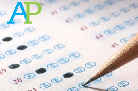 AP Exam.png