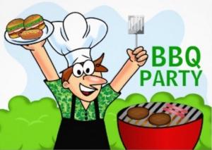 bbq party.JPG