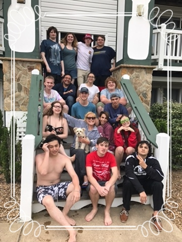 GWCS Senior Beach Week 2017-05.jpg