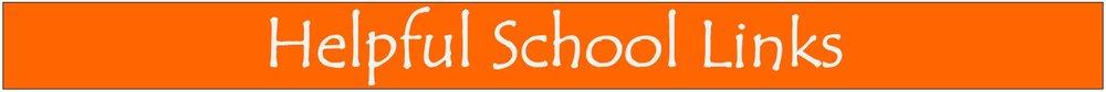 banner - school links.JPG