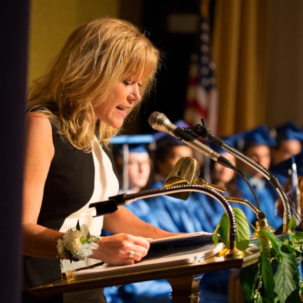 2014 GWCS Graduation 2.jpg