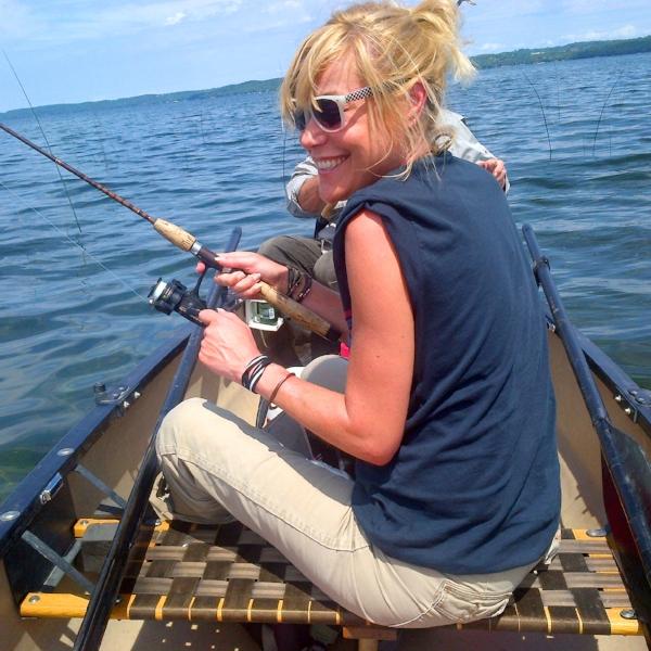 alexa fishing.jpg
