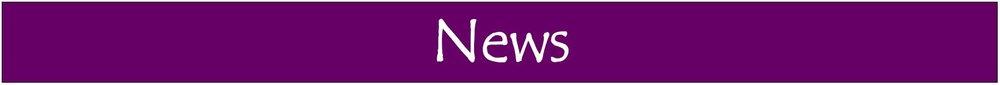 banner - news.JPG