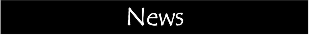 b-banner-NEWS.JPG