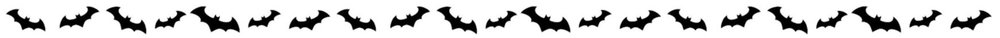Halloween bats border.JPG