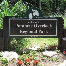 NOVA Parks - Potomac Overlook