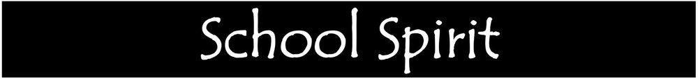 b-banner-SCHOOL SPIRIT.JPG