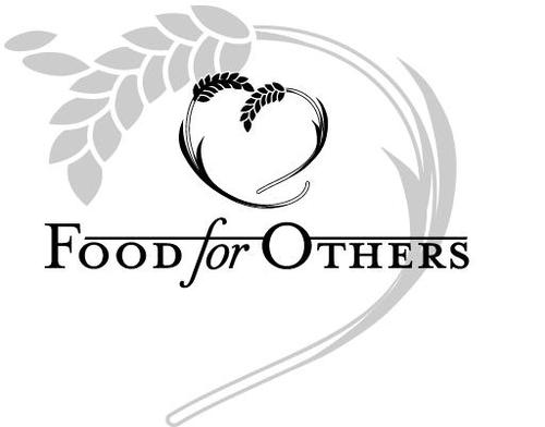 logo food for others square.JPG